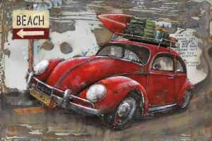 beetle-vw-kever-to-the-beach-120x80
