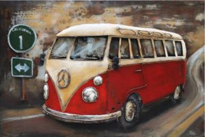 vw-bus-rood-wit-120x80