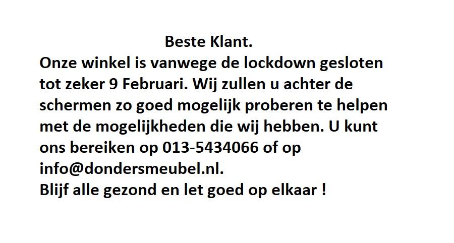 lockdown 2