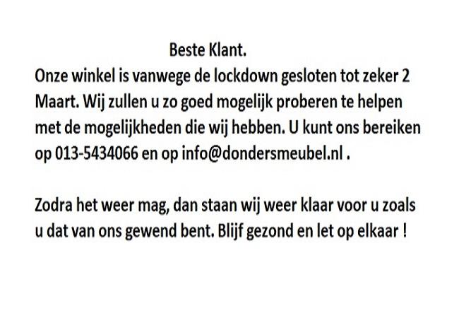 lockdown 6
